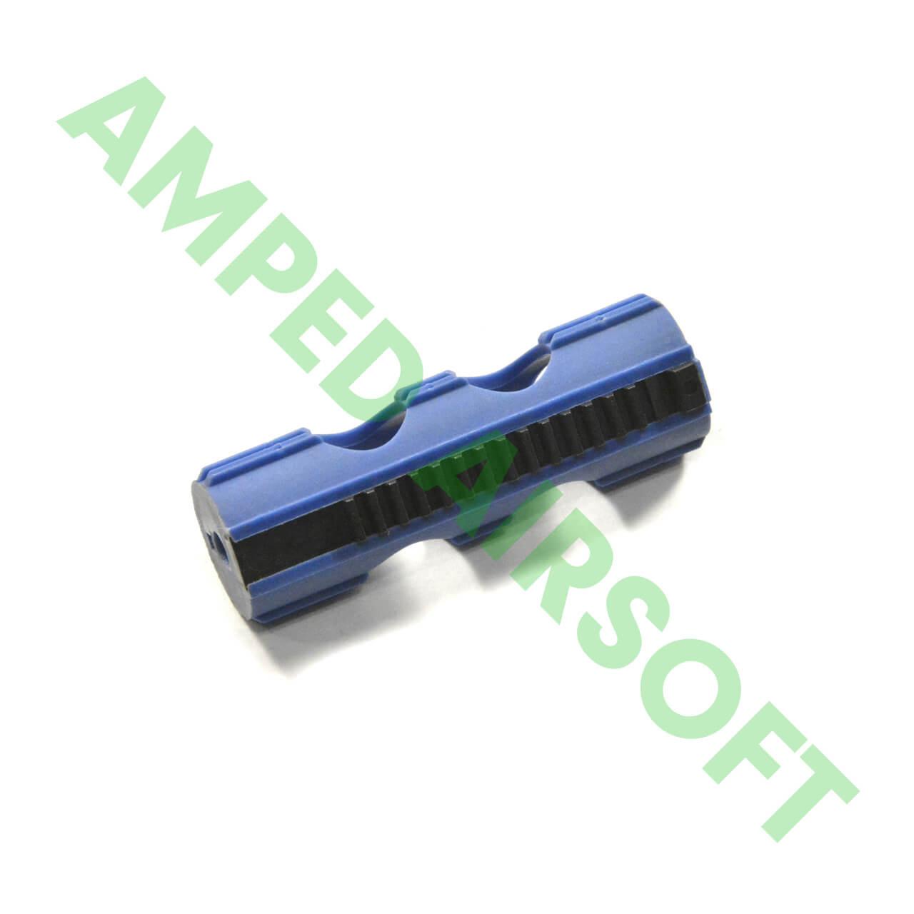 SHS - Lightened Fiber Reinforced Polymer Piston (15 Teeth)