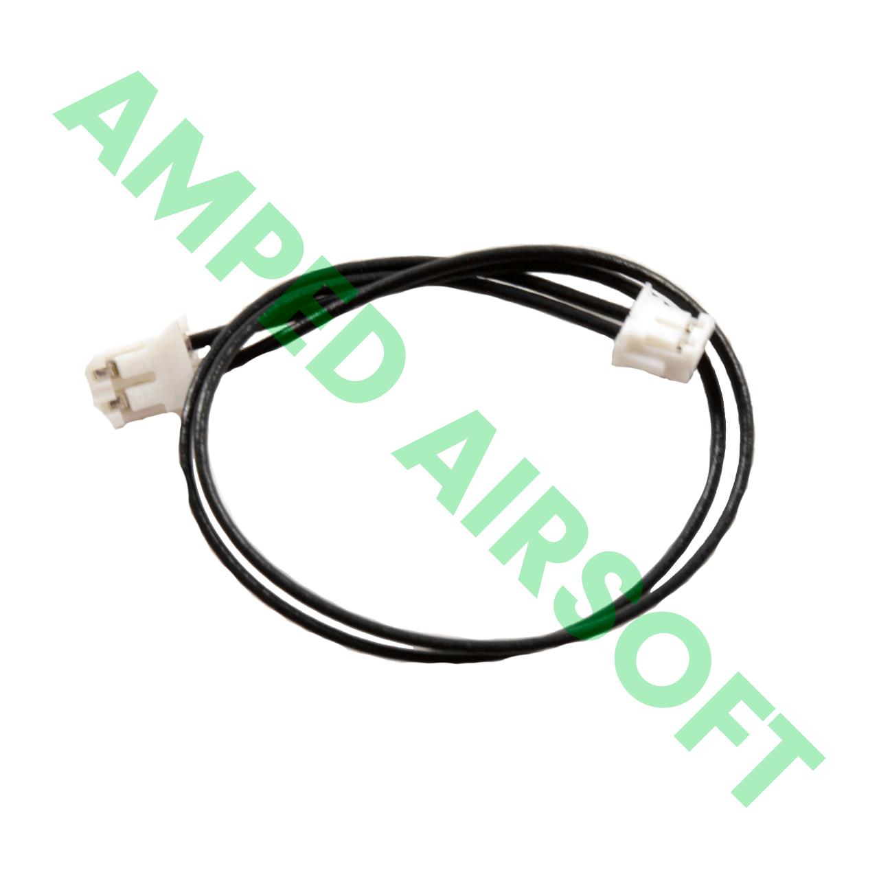 polarstar - bullet valve/solenoid wiring harness for 214/309 solenoids  (jack/
