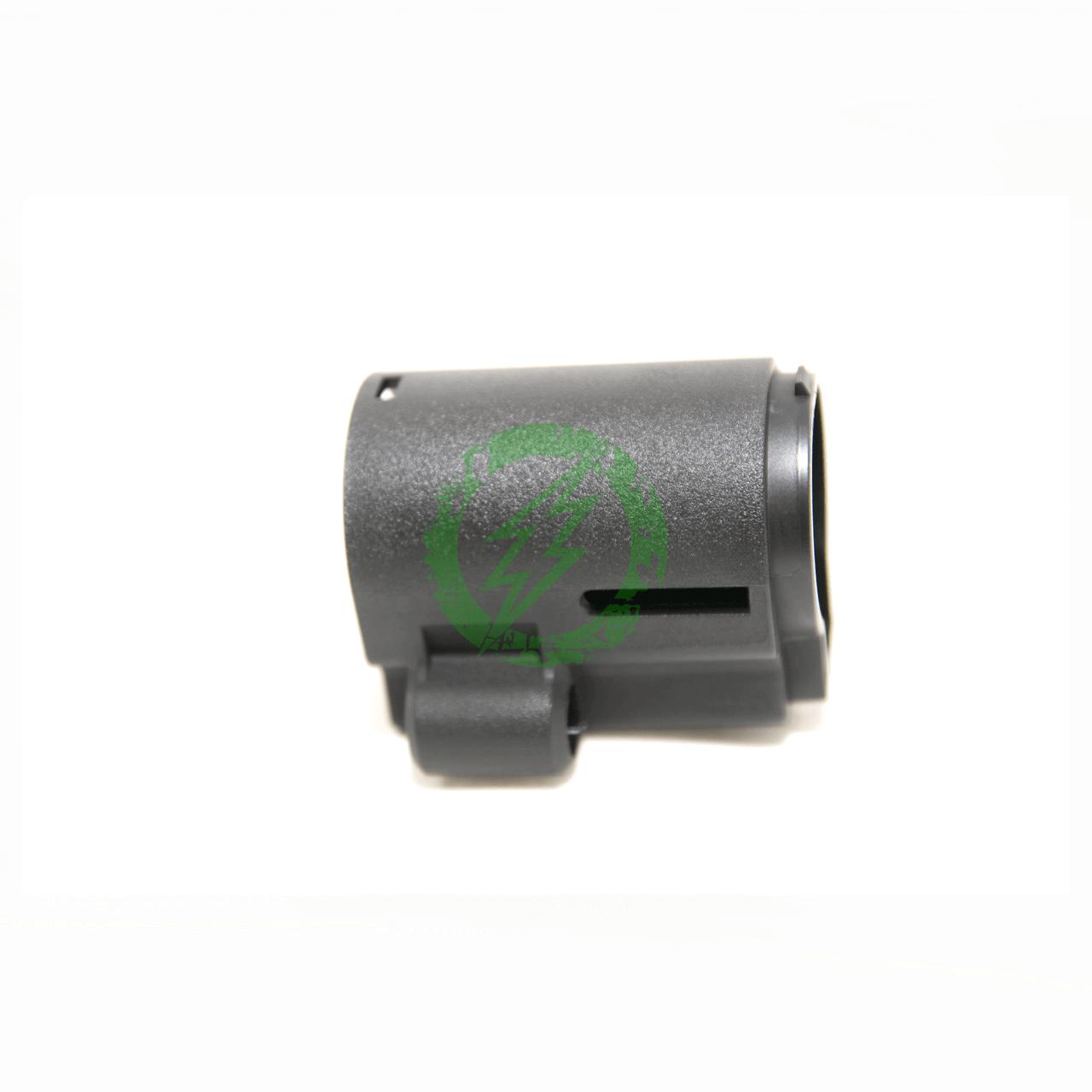Airtech Studios - BEU Battery Extension Unit   ARP9 / ARP556 / Raider 2.0 E Long side