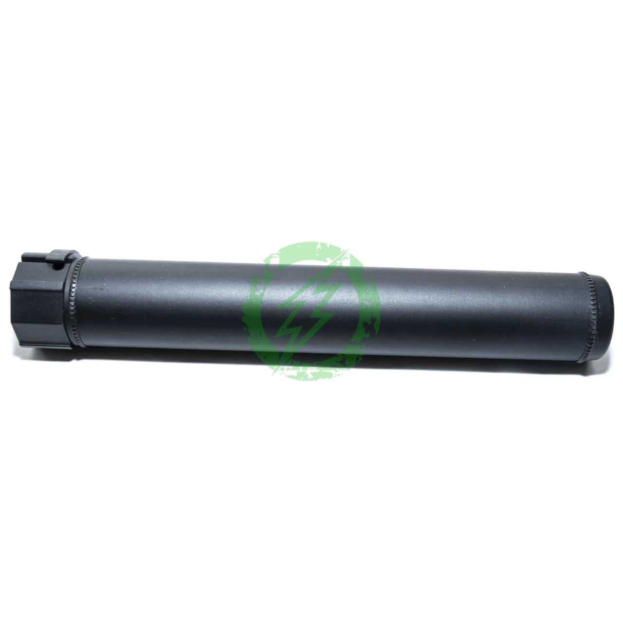 5KU SOCOM 762SS Metal QD Mock Suppressor w/ Flash Hider