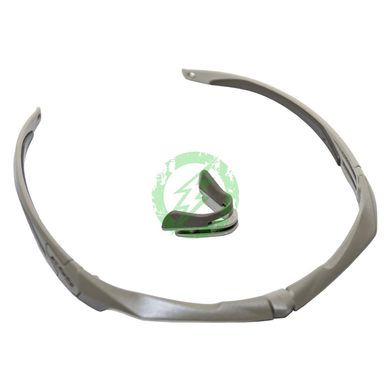ESS Crossbow Tri-Tech Fit Frame | Terrain Tan