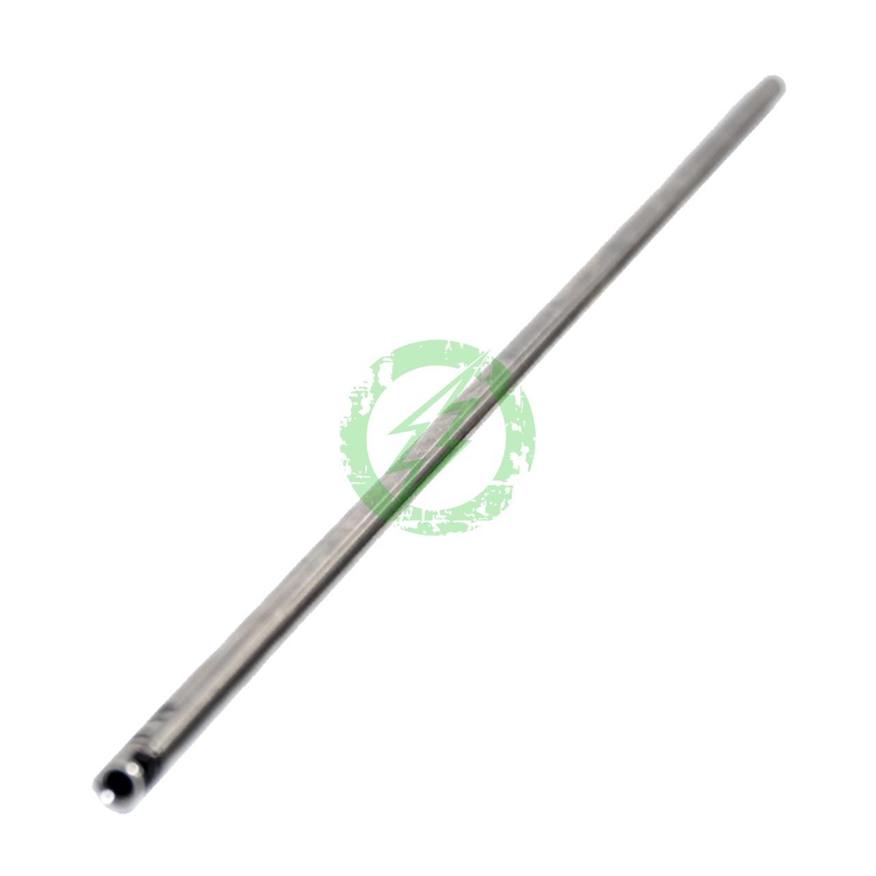 Action Army 6.03mm Precision Tight Bore AEG Inner Barrel | 250mm - 510mm medium