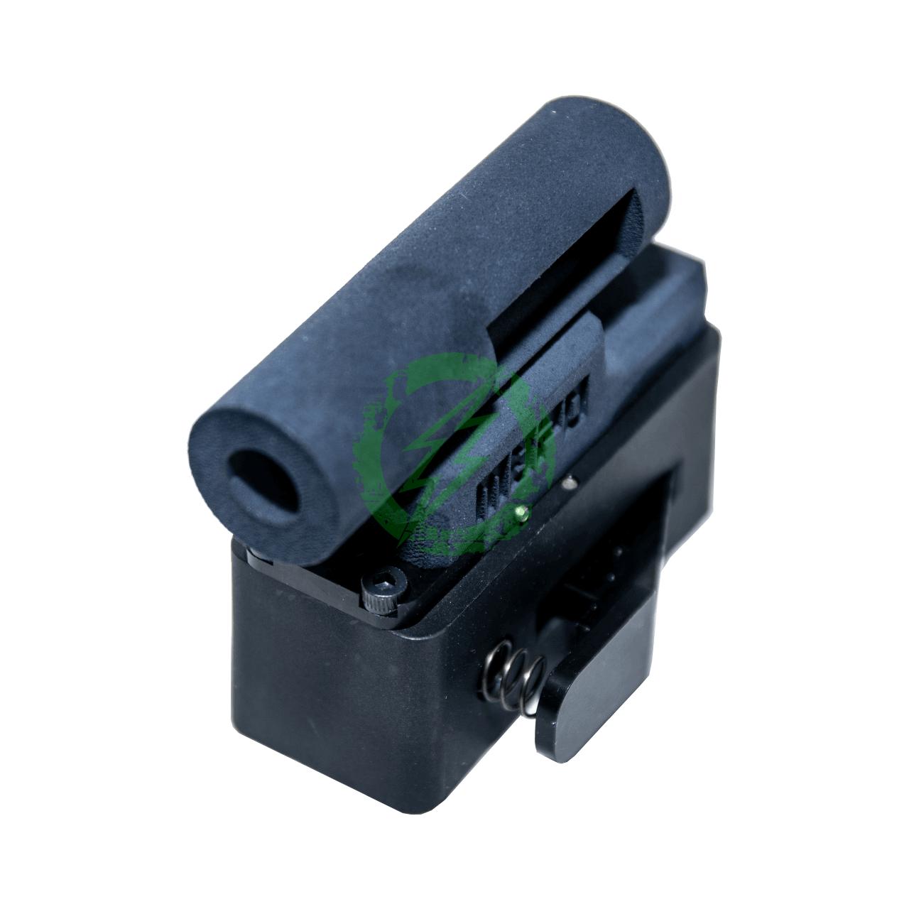 TAPP Airsoft Tapp M4 Adapter for M870 Shotgun | Modular Series