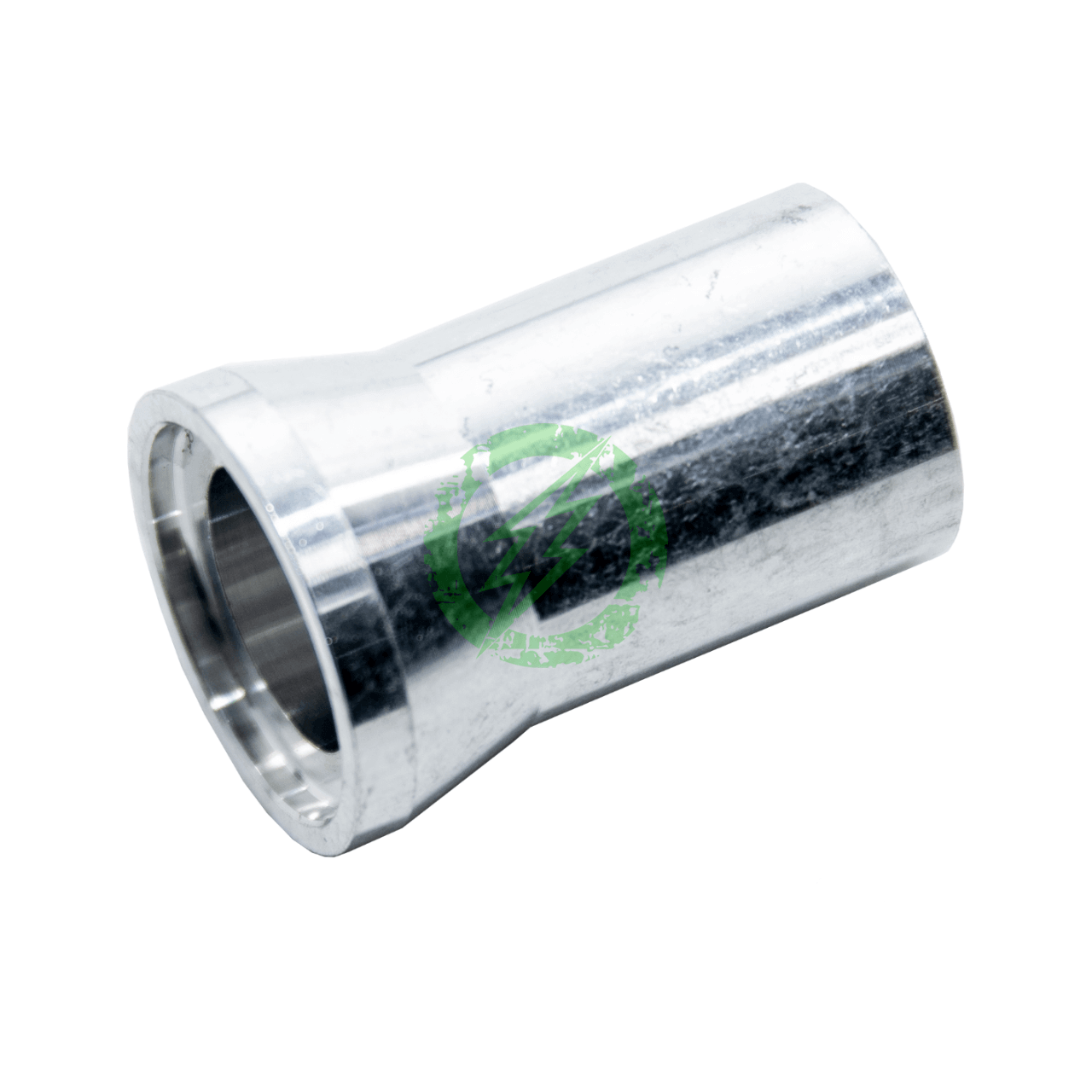 Siegetek Spring Guide Spacer for Cyclone System