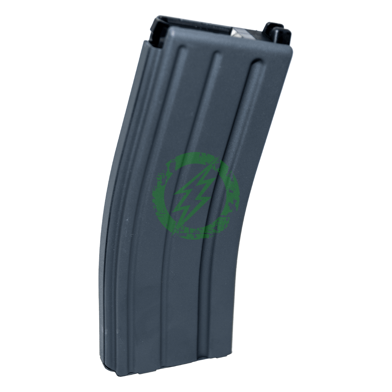 GBLS USA Magazine for GBLS Airsoft Rifle | 30/60 Round