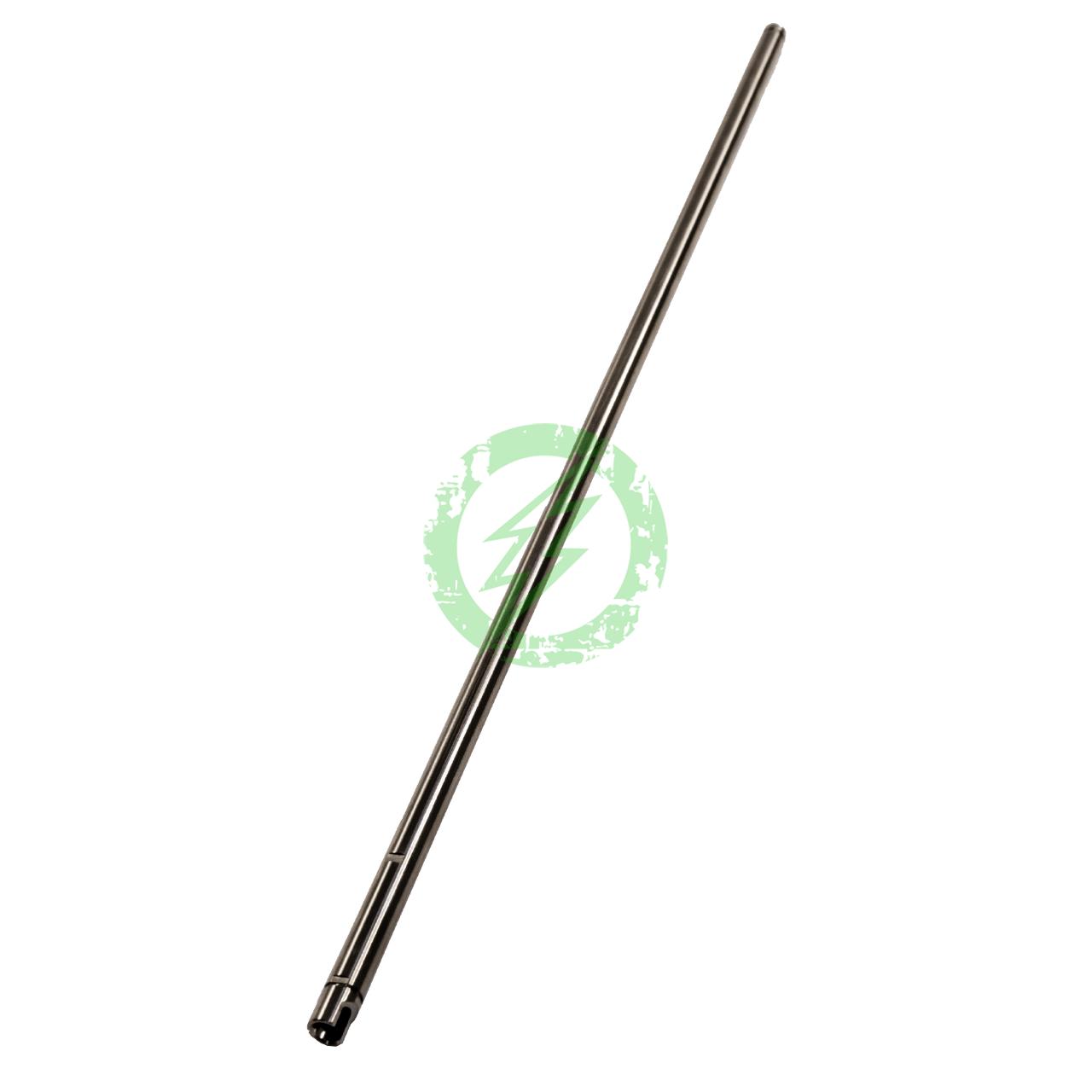 Action Army 6.01mm Precision Tight Bore VSR Inner Barrel | 430mm - 500mm