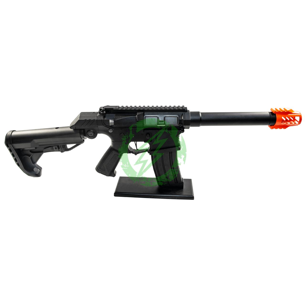 G&G SSG-1 USR Black right