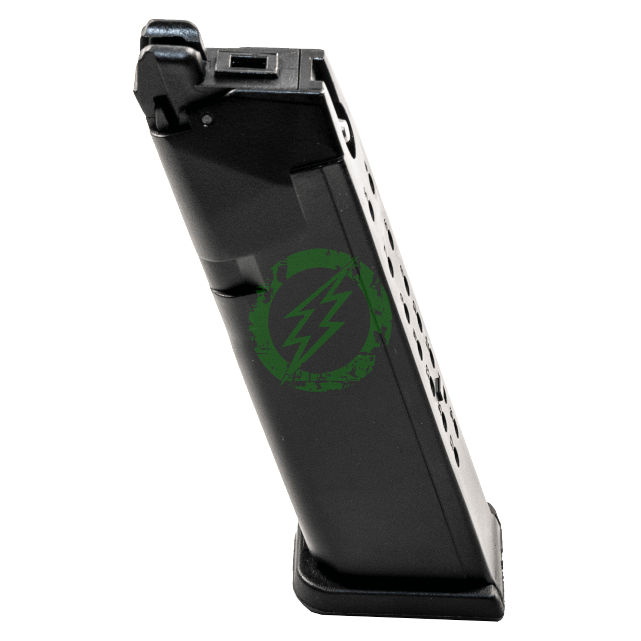 Action Army AAP-01 Assassin GBB Pistol Magazine