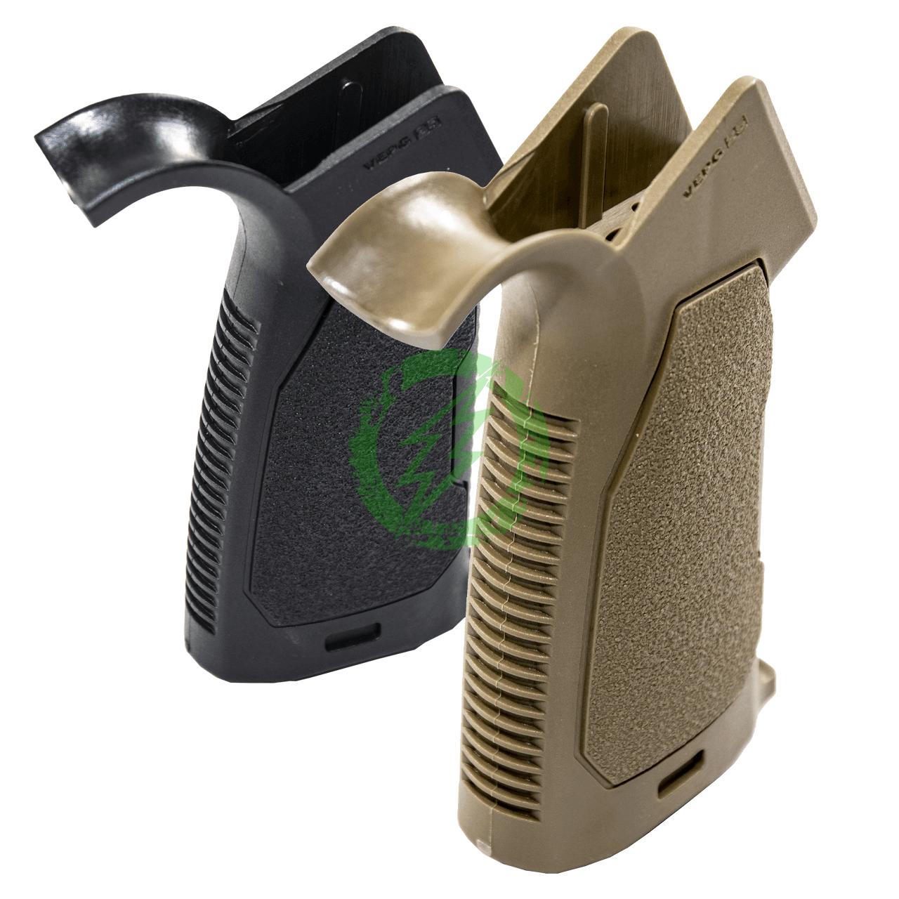 EMG / Strike Industries M4 Enhanced Slim Motor Grip