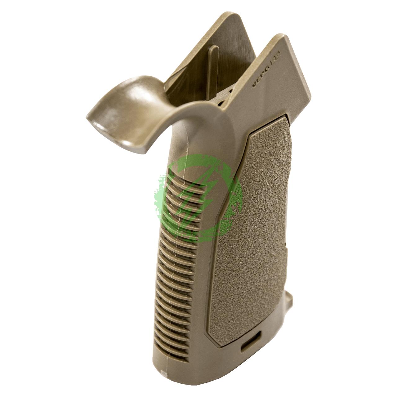 EMG / Strike Industries M4 Enhanced Slim Motor Grip dark earth