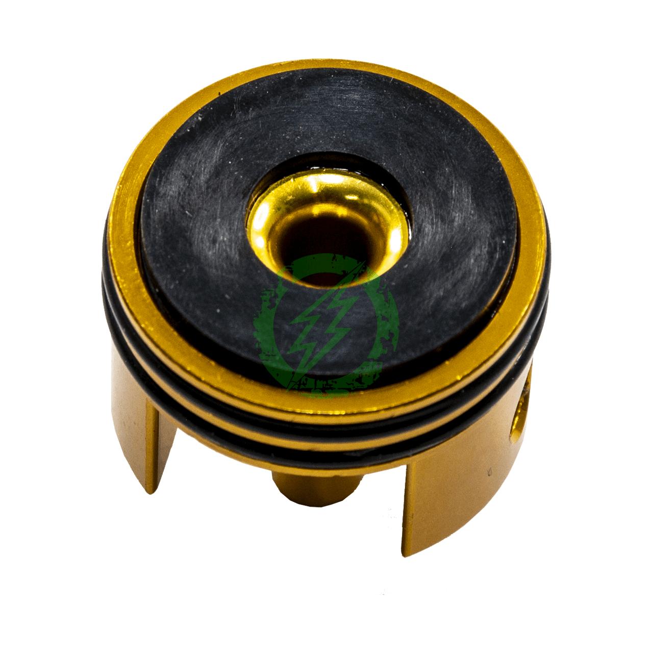 Modify Aluminum Double O-Ring Cylinder Head   V2 bottom