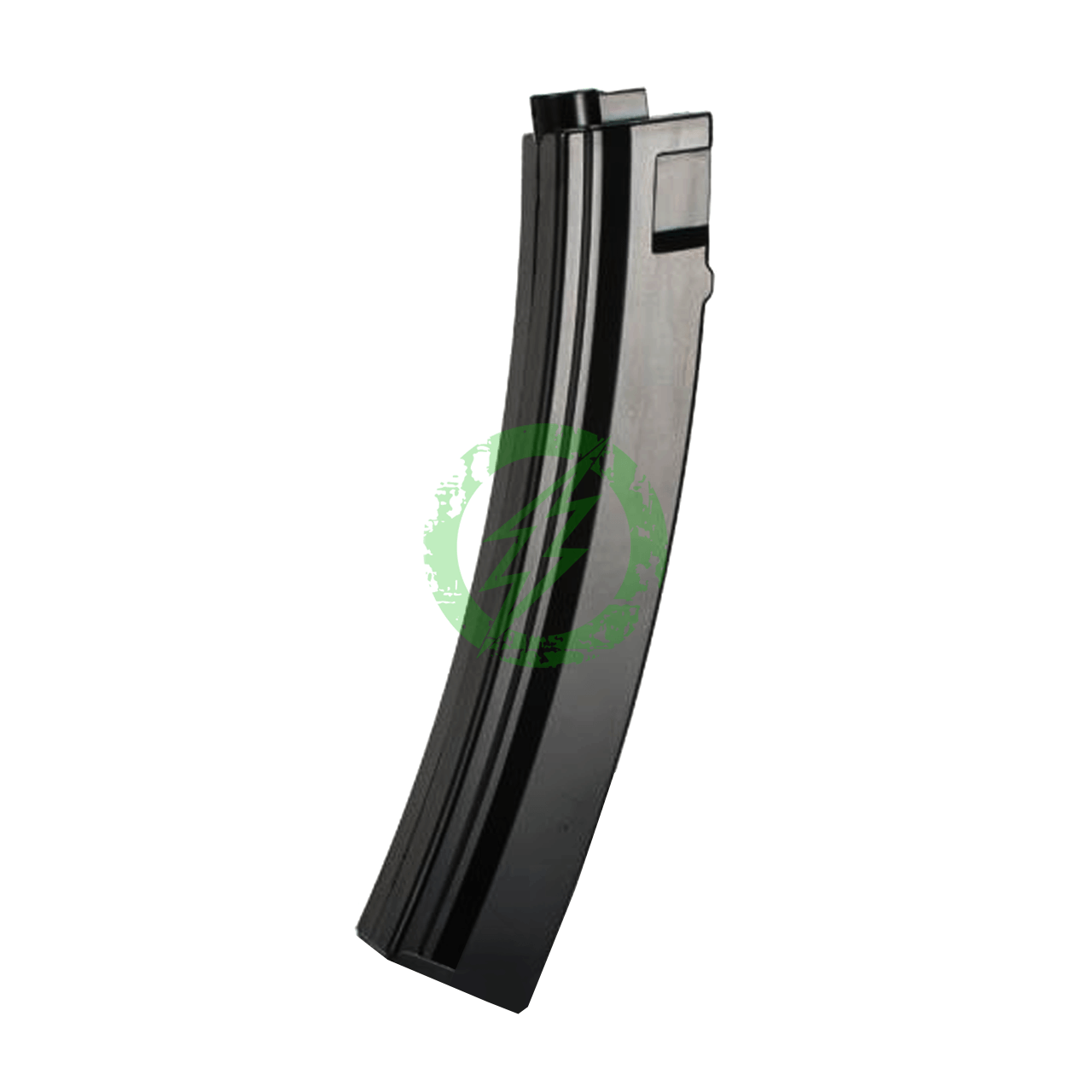 Umarex   Elite Force H&K 95rd MP5 Mid-Cap Magazine   Single