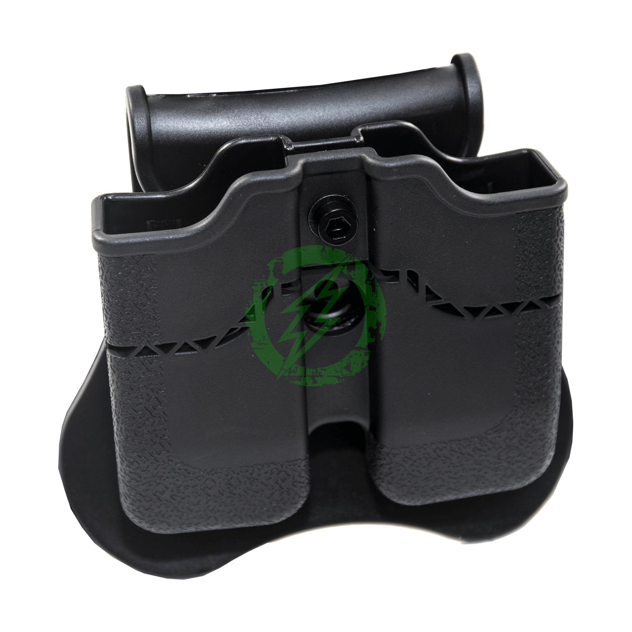 Cytac Amomax 1911 Single Stack Pistol Mag Pouch