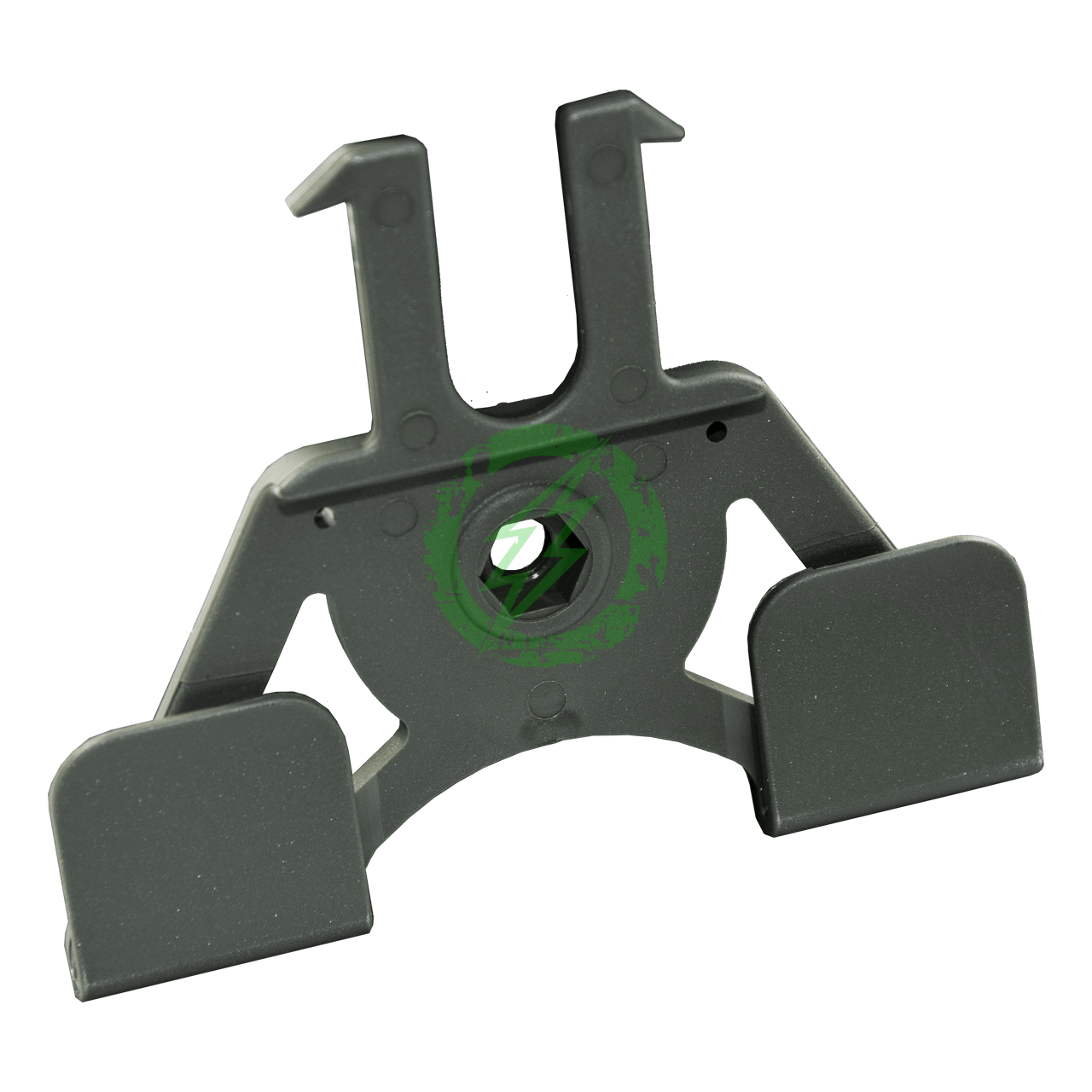 Cytac Amomax Molle Attachment Back