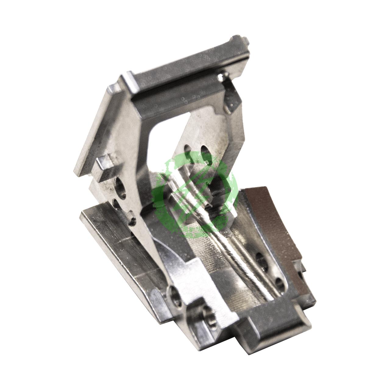 COWCOW Technology Umarex Glock Series Stainless Steel Hammer Housing