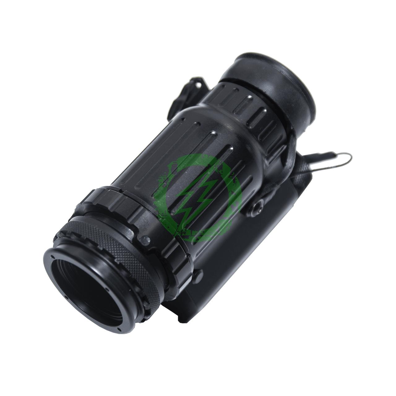 Photonis 16 Mono PD Pro-M with 4G Tube