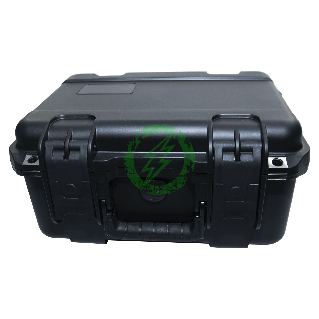 Photonis 16 Mono PD Pro-M with 4G Tube Case