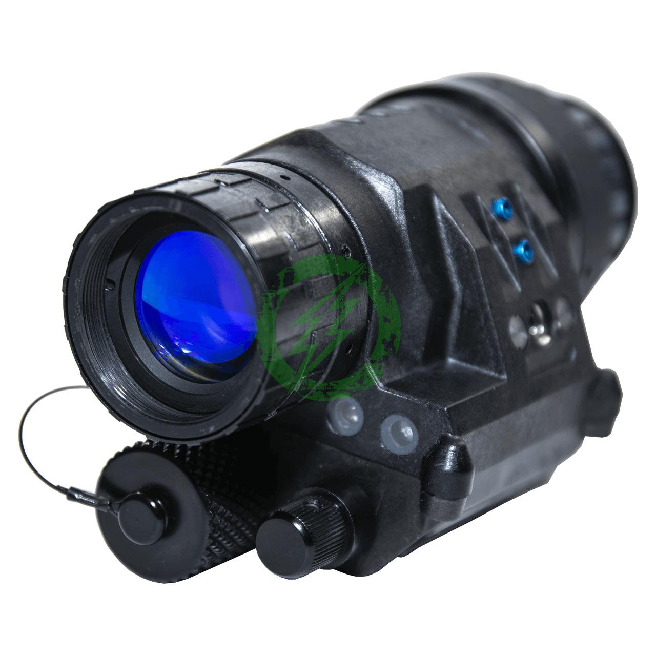 Photonis VYPER-14 with 4G ECHO White Phosphor Tube