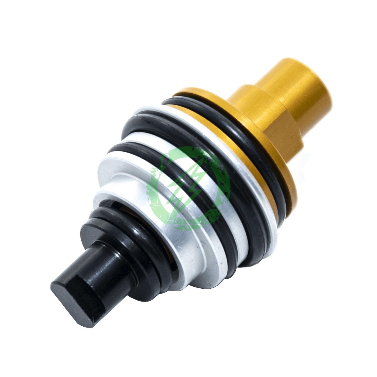 PolarStar Fusion Engine Gold Poppet | Low Flow .0465