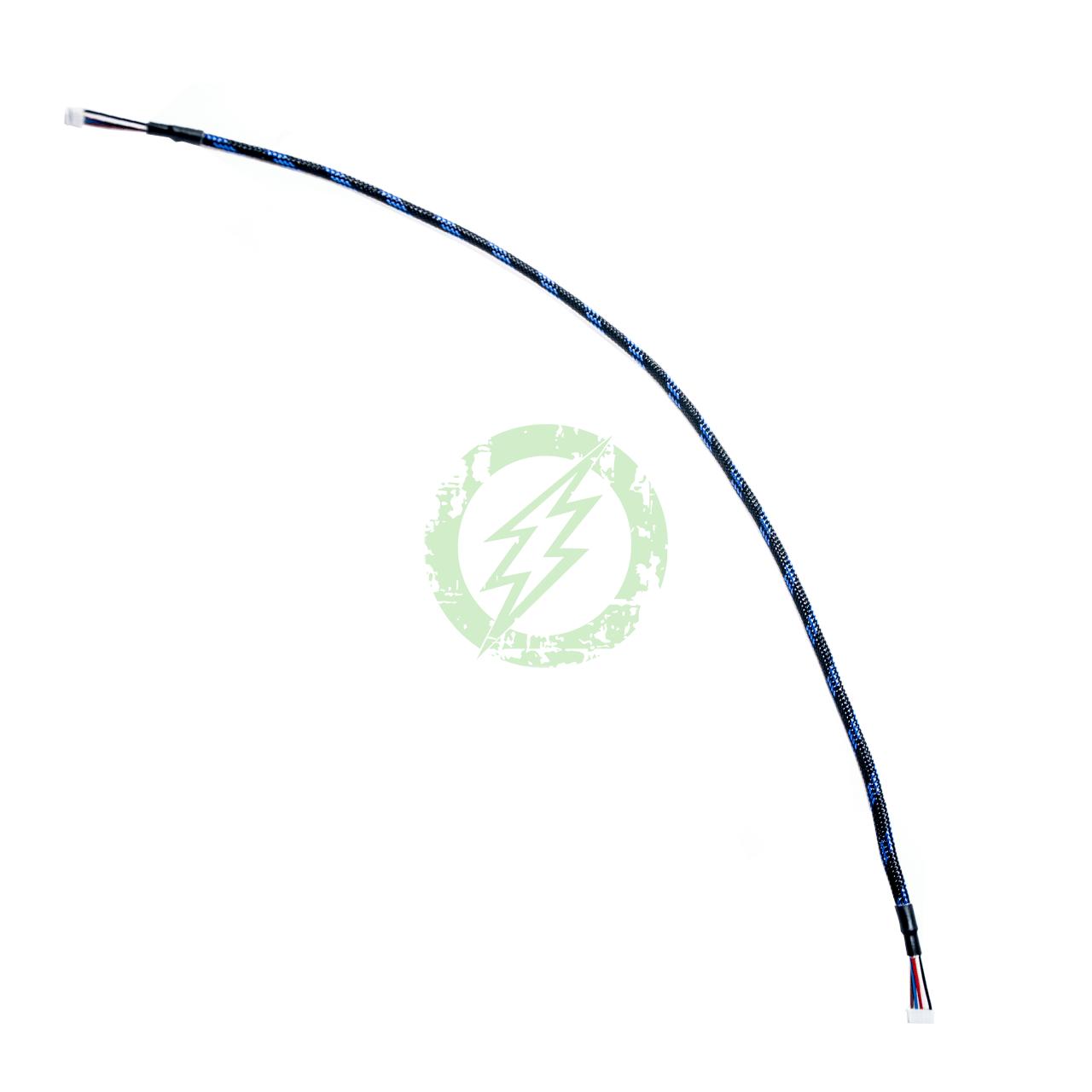 "PolarStar - Fusion Engine/JACK/F1/F2 Wire Harness (18"")"