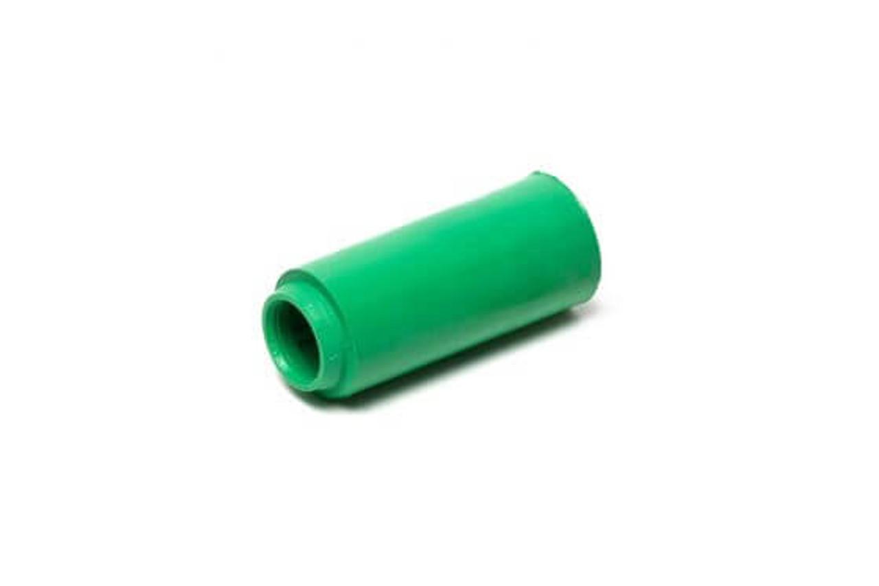 G&G - Hopup Bucking (AEG/Cold Resistant/Green)
