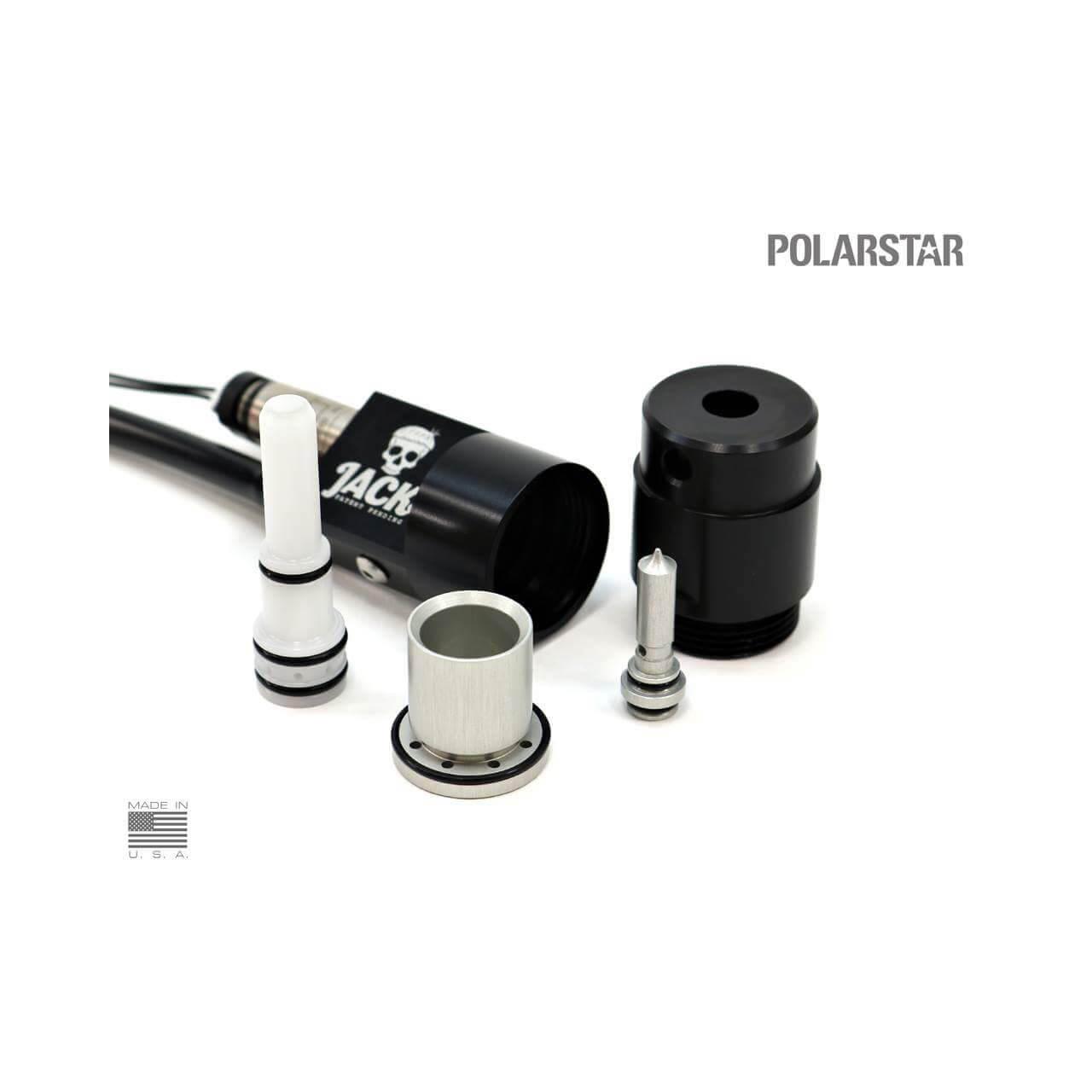 PolarStar JACK Internals 2