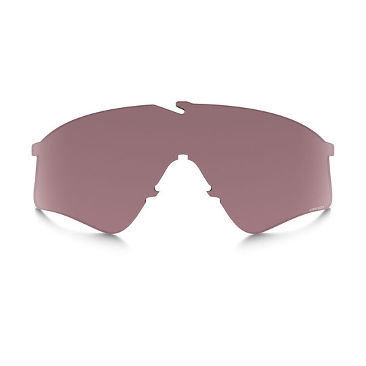 626d404ea1 Oakley - SI Ballistic M Frame Alpha Replacement Lens (Prizm TR22) - Amped  Airsoft