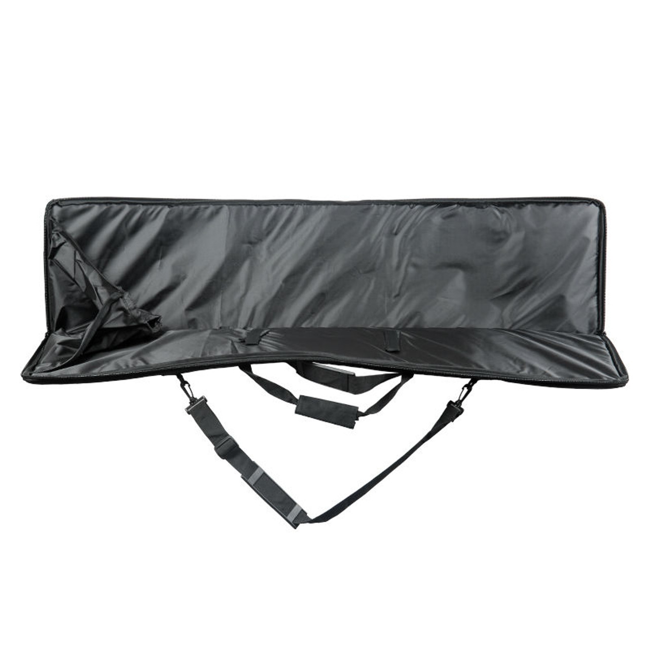 "Lancer Tactical - 47"" PVC Gun Bag (Black)"