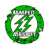 Amped Builds