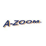 AZOOM