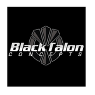 Black Talon Concepts
