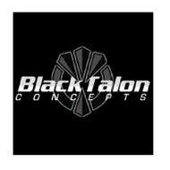 Black Talon Concepts