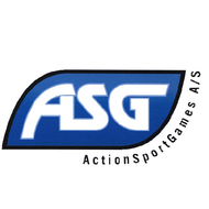 Action Sport Games (ASG)