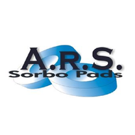 Airsoft Research Syndicate (ARS)