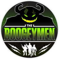 Boogeymen Products