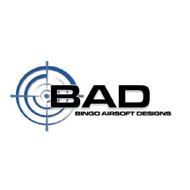 Bingo Airsoft Designs