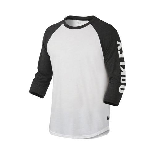 Oakley - Ambassador Knit (White/XL)