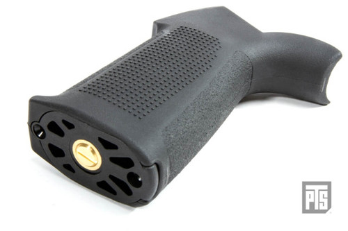 PTS - Enhanced Polymer Grip (EPG/AEG/Black) Bottom