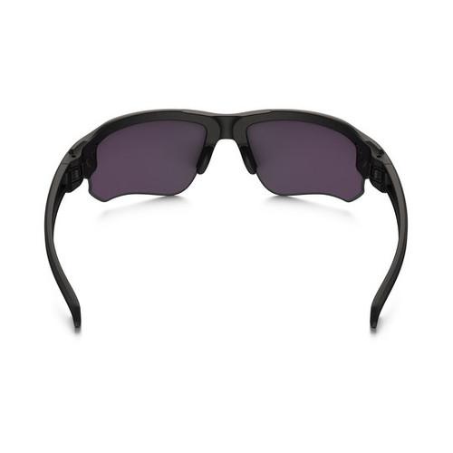 96875e0ed40 ... Oakley - Eyewear - SI Speed Jacket (Matte Black Frame w  Prizm Maritime  Polarized ...