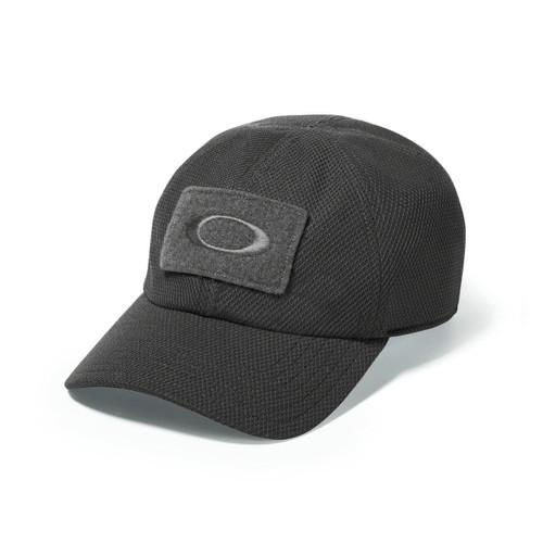 89ec818eedf Tactical Gear - Head Wear   Helmets - Oakley Headwear - Amped Airsoft