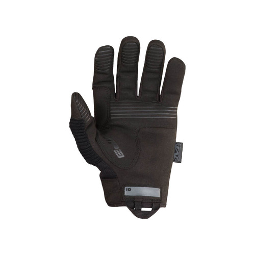 Mechanix Wear - M-Pact 3 Gloves (Covert/Small) Palm