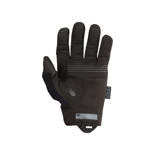 Mechanix Wear - M-Pact 3 Gloves (Covert/Medium) Palm