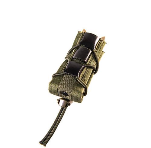 High Speed Gear - Pistol TACO LT Pouch (Olive Drab)