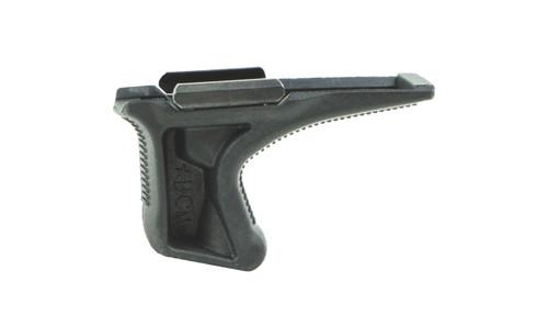 BCM Gunfighter - Kinesthetic Angled Grip Picatinny (Black)