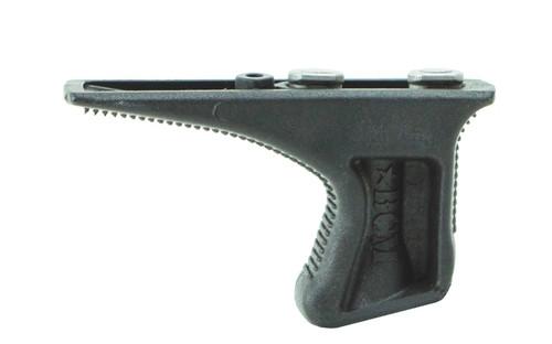 BCM Gunfighter - Kinesthetic Angled Grip Keymod (Black)