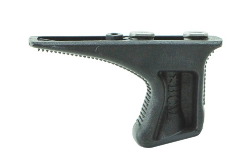 BCM Gunfighter - Kinesthetic Angled Grip Keymod (Black)