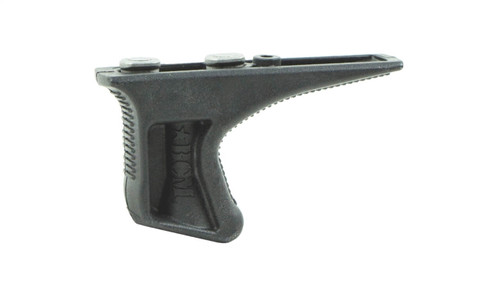 BCM Gunfighter - Kinesthetic Angled Grip Keymod (Black) Right Side