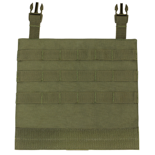 Tactical Gear Pouches & MOLLE Accessories MOLLE Accessories