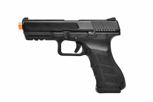 KWA - ATP-LE (Adaptive Training Pistol)