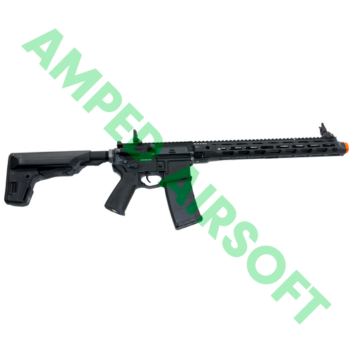 KWA - RM4 Ronin Recon ML (Recoil AEG) Right Side